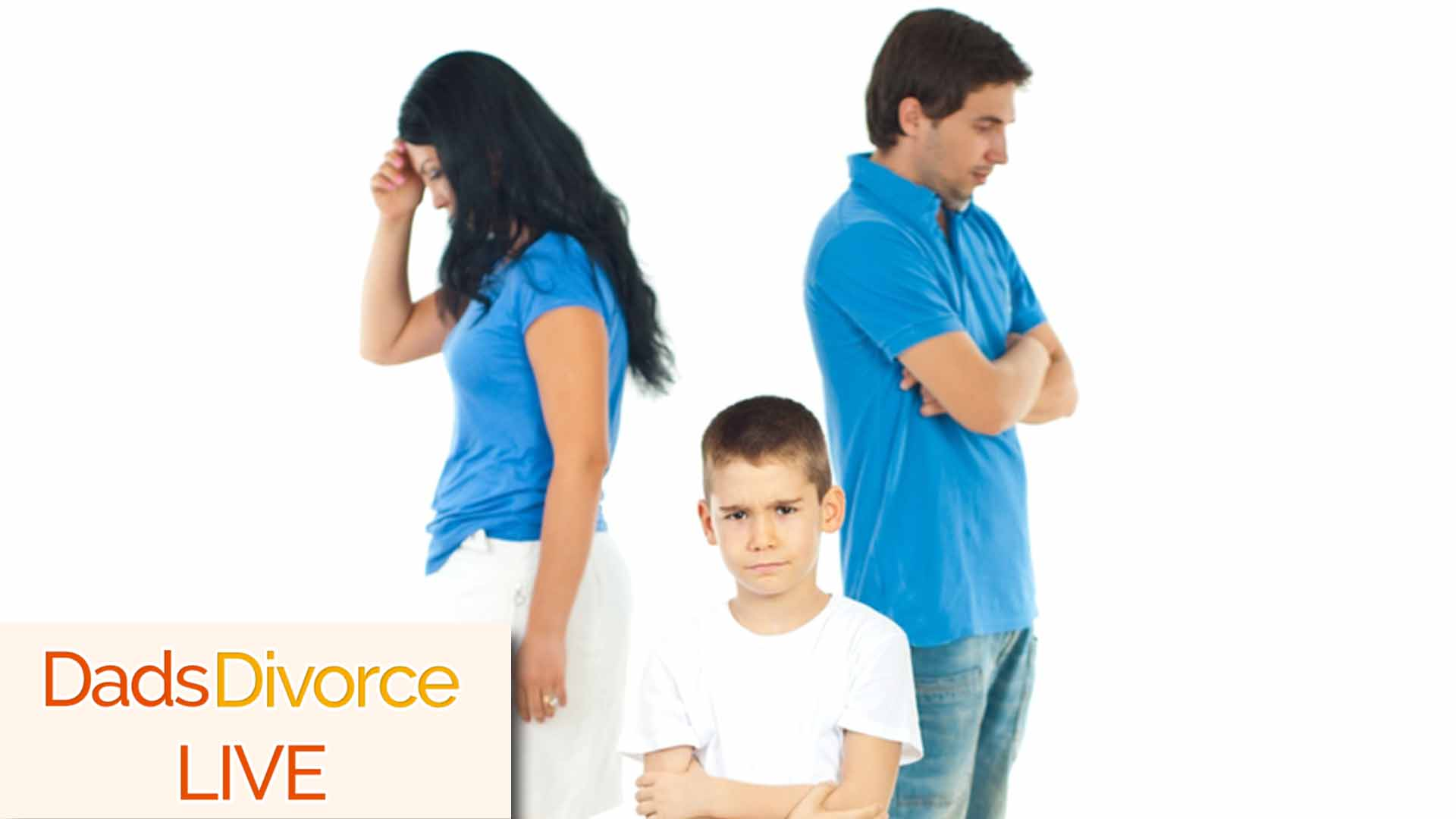 Dadsdivorce Live Co Parenting Counseling