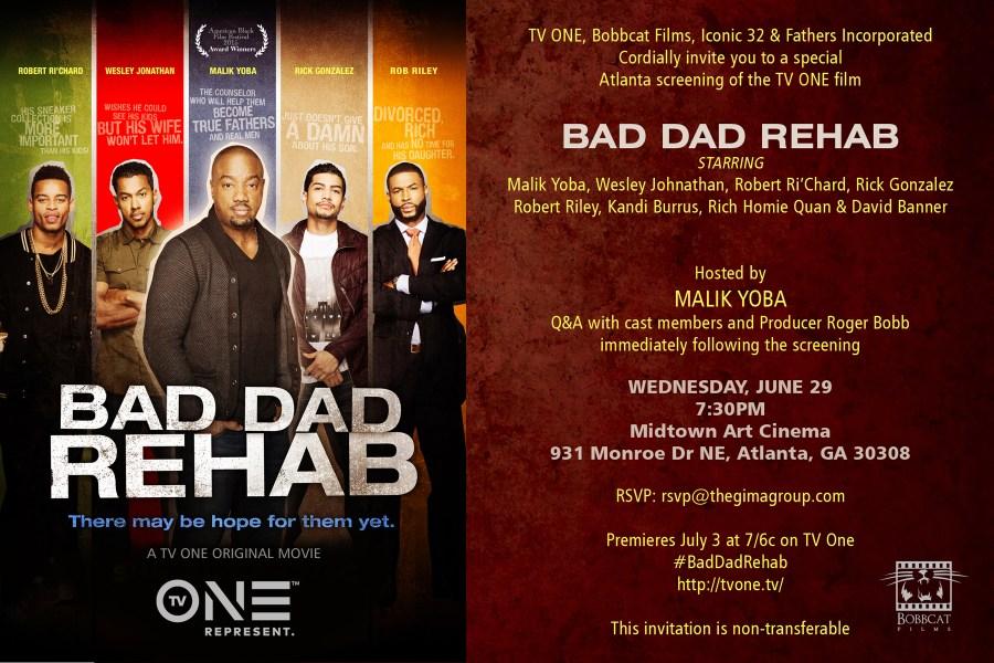 DAD_Premier Invite FINAL-2[1] (1)