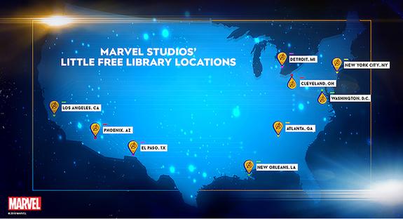 marvel-map