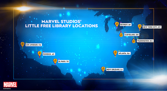 marvel-map