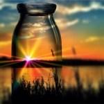 Pessimism antidote