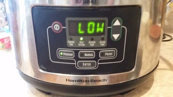 Every busy family needs a quality Crock Pot and to know how to use it. My Crock Pot Tips and Tricks will help you create tasty food for your family.