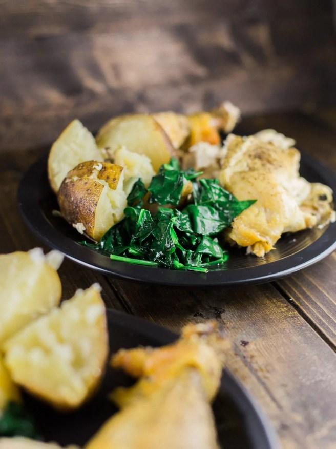 Crock-Pot-Roast-Chicken-12