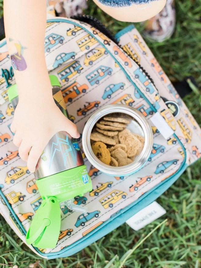 skeeters-backpack-essentials-15