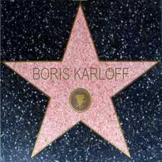 bkarloffstar