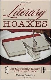Literary Hoaxes