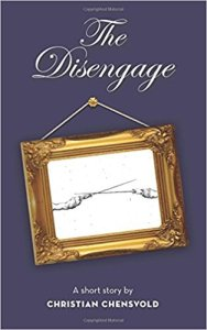 The Disengage