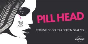 Pill Head Movie