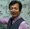 Principal & Head Teacher Harry Quek