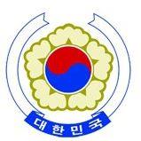 Korea Embassy in SG