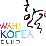 Wah Korea of KTO SG