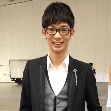 Yap Zheng Yan