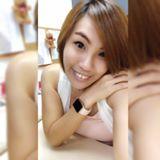 Catherine Chua
