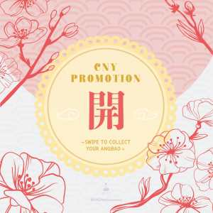 NEW YEAR PROMOTION Year 2020 to learn Korean at Daehan Korean