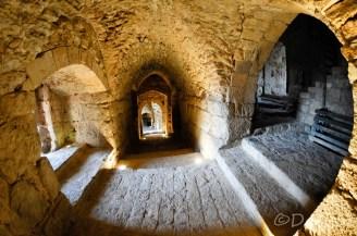 Crusader Castle, Kerak