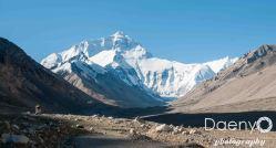 Tibet-31