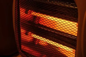 How to Tell if Your Funky Heater Smell is Normal or Needs Attention