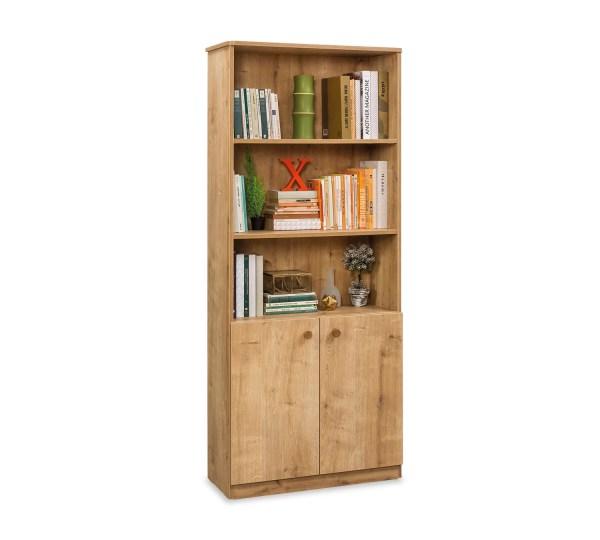 Librerie cameretta