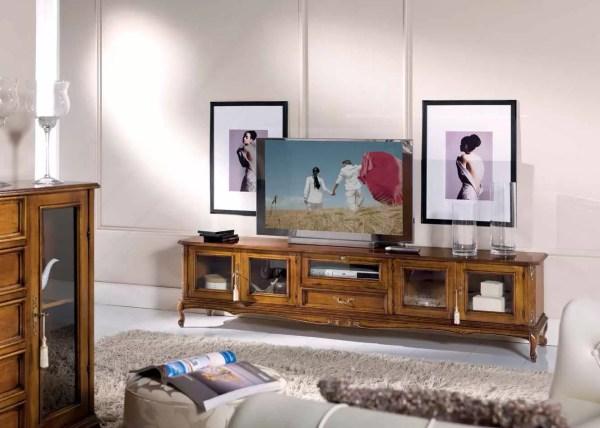 Ntanet TV