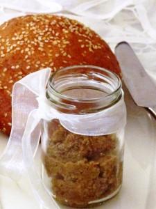 ממרחים נפלאים לשידרוג הכריך