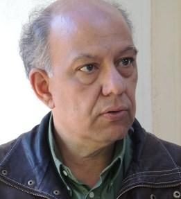 Υποψήφιος Δήμαρχος ΔΑΦΝΗΣ - ΥΜΗΤΤΟΥ