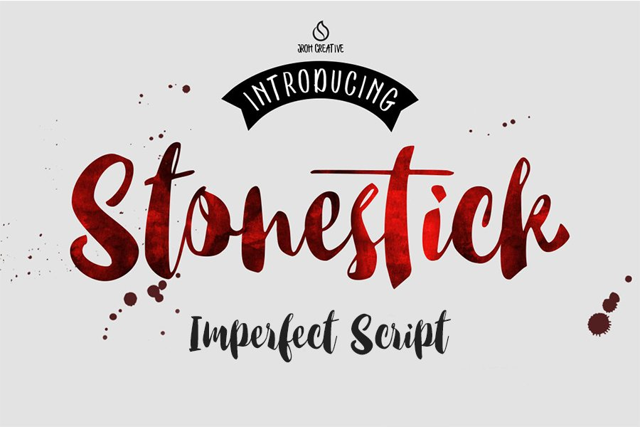 1_Stonestik-Imperfect-Script