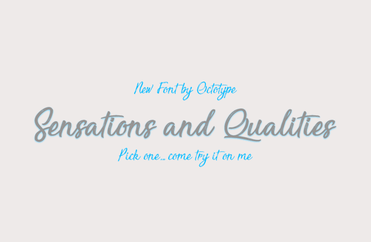 sensations-and-qualities-font-created-in-2017-by-octotype 2.png