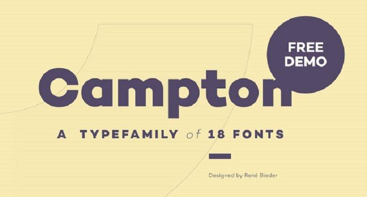 01_campton-free-font