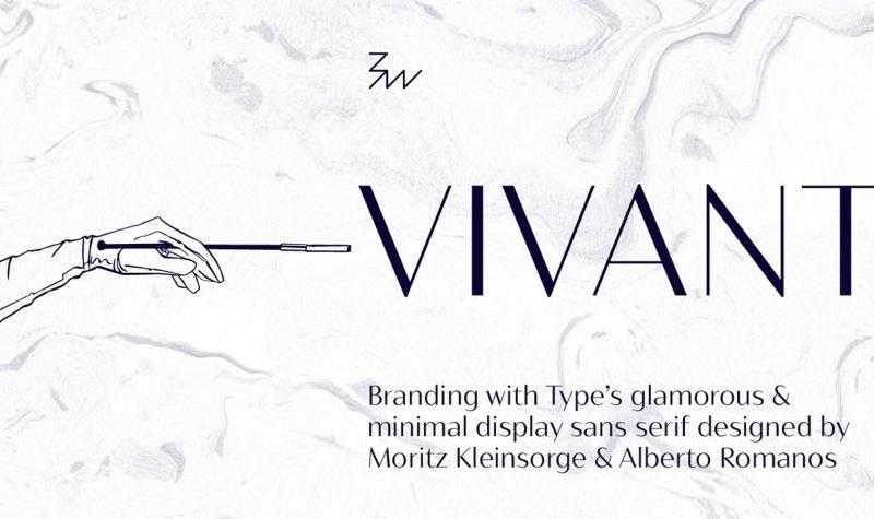 Bw-Vivant-Font-Family-800x475