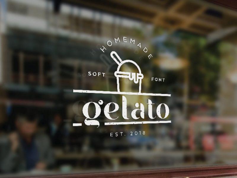 Gelato-Soft-Typeface-1-800x600