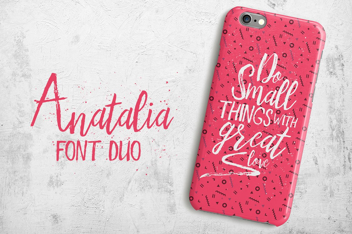 anatalia-brush-duo-font-2