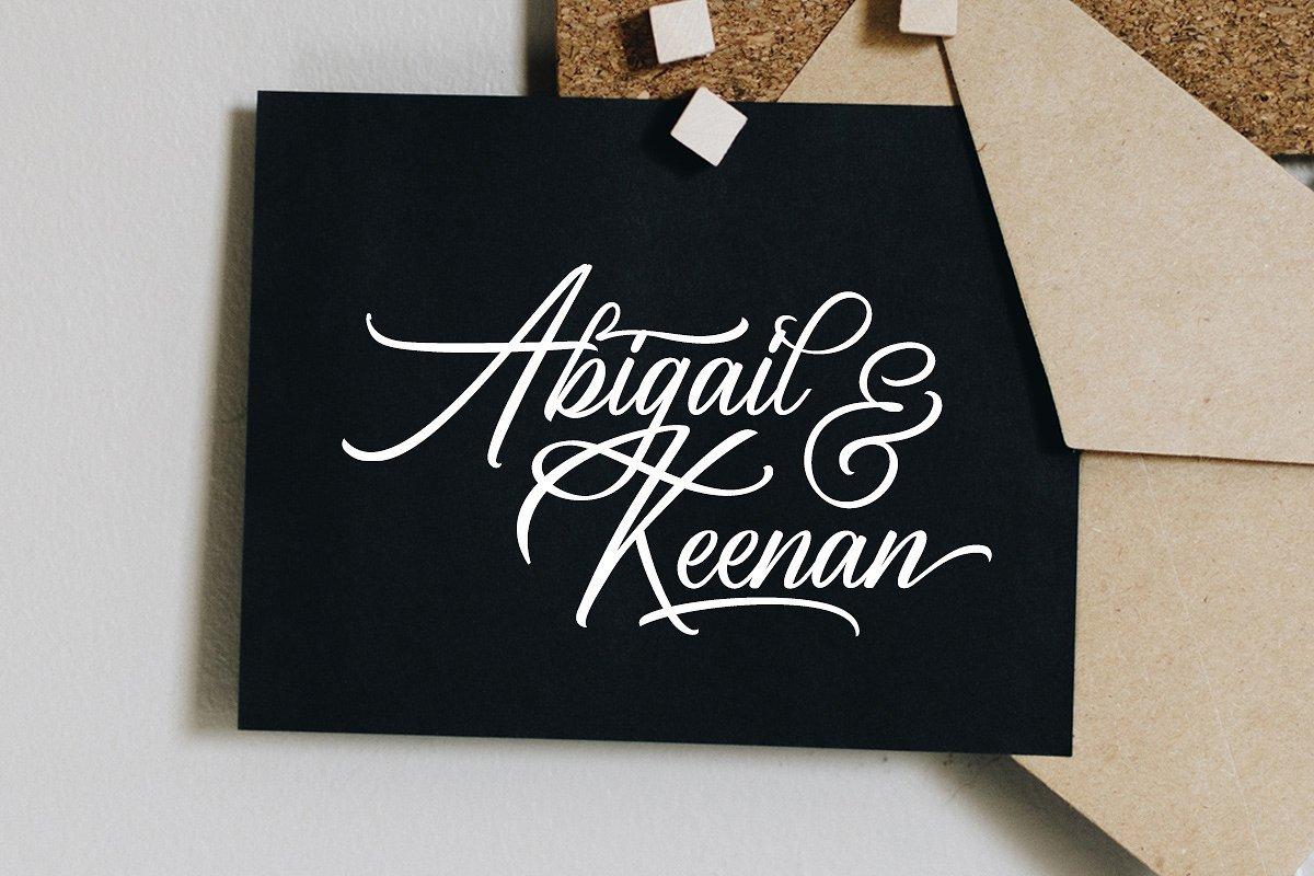 birmingham-script-font-2