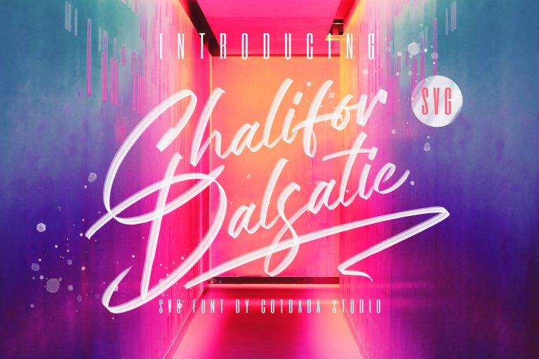 chalifor-dalsatic-script-font-768x512