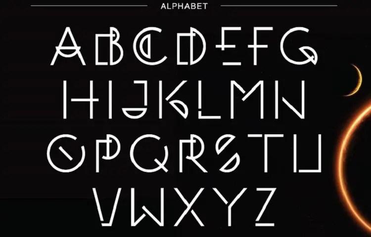 delogy-typeface 1