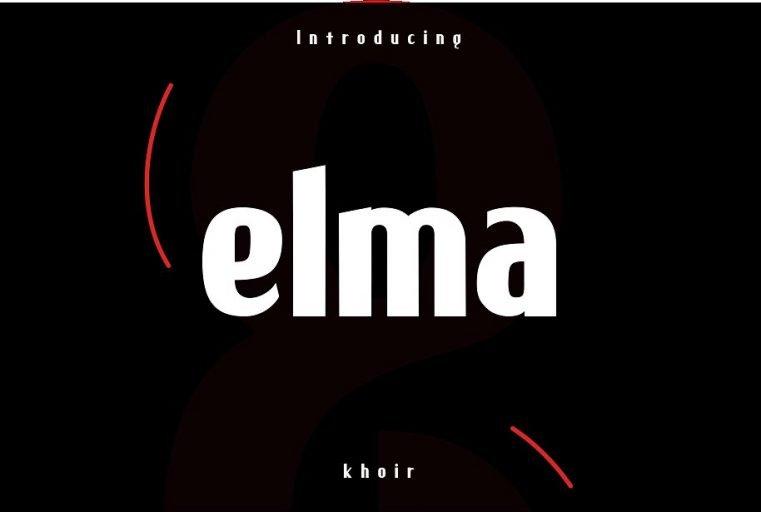 elma-sans-serif-font-761x512