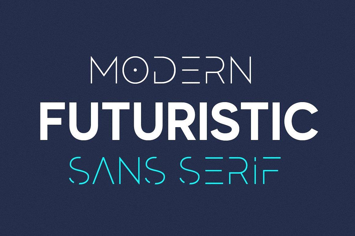 made-evolve-sans-font-family-1.png