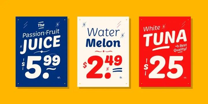 market-font-family-4