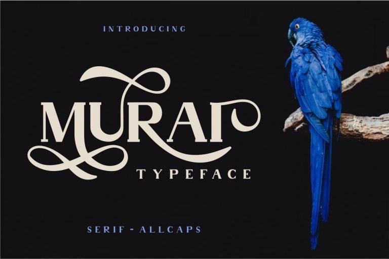 murai-typeface-768x512