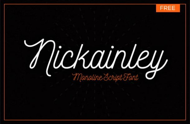 nickainley01-610x400
