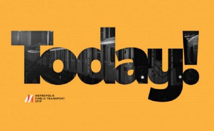 noah-font-family-1-768x384