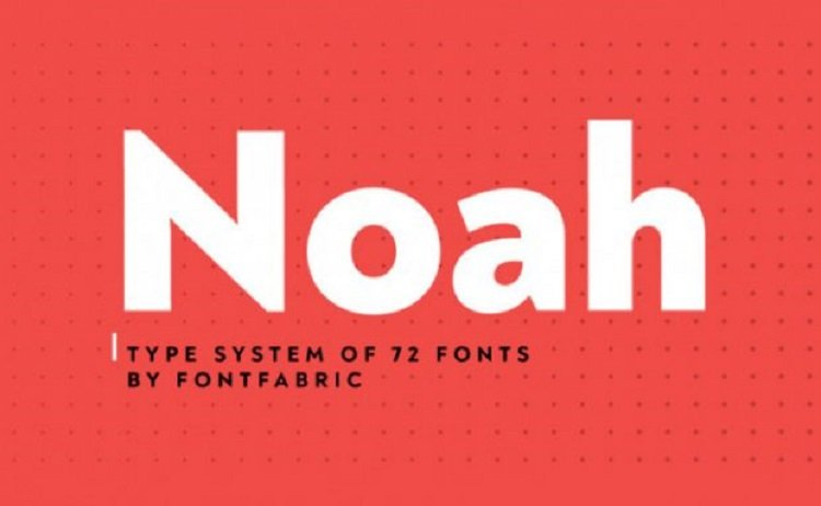 noah-font-family-768x384