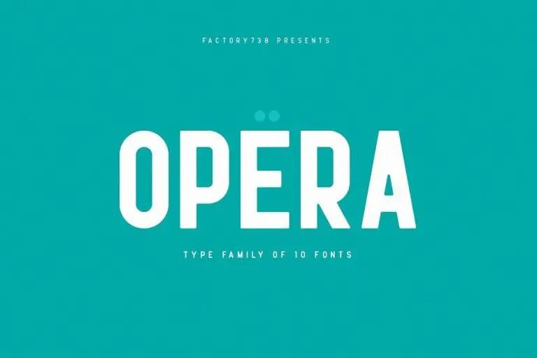 opera-font-family-768x512