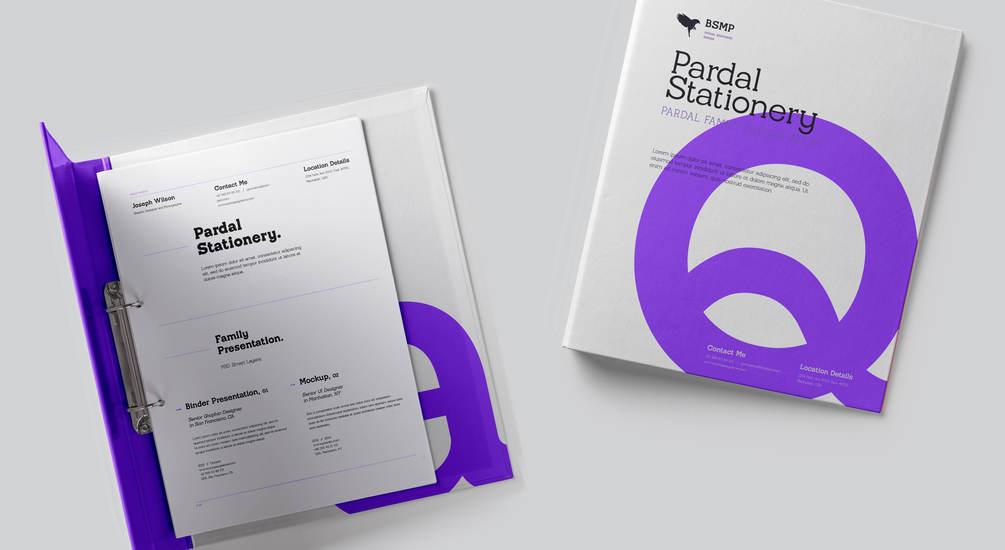 pardal-font-family-1