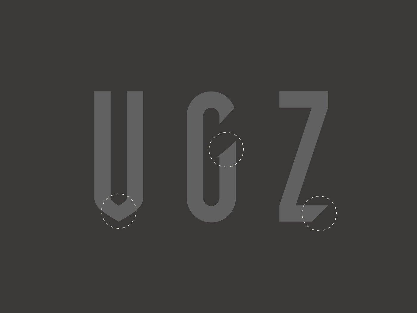 pogo-typeface-1