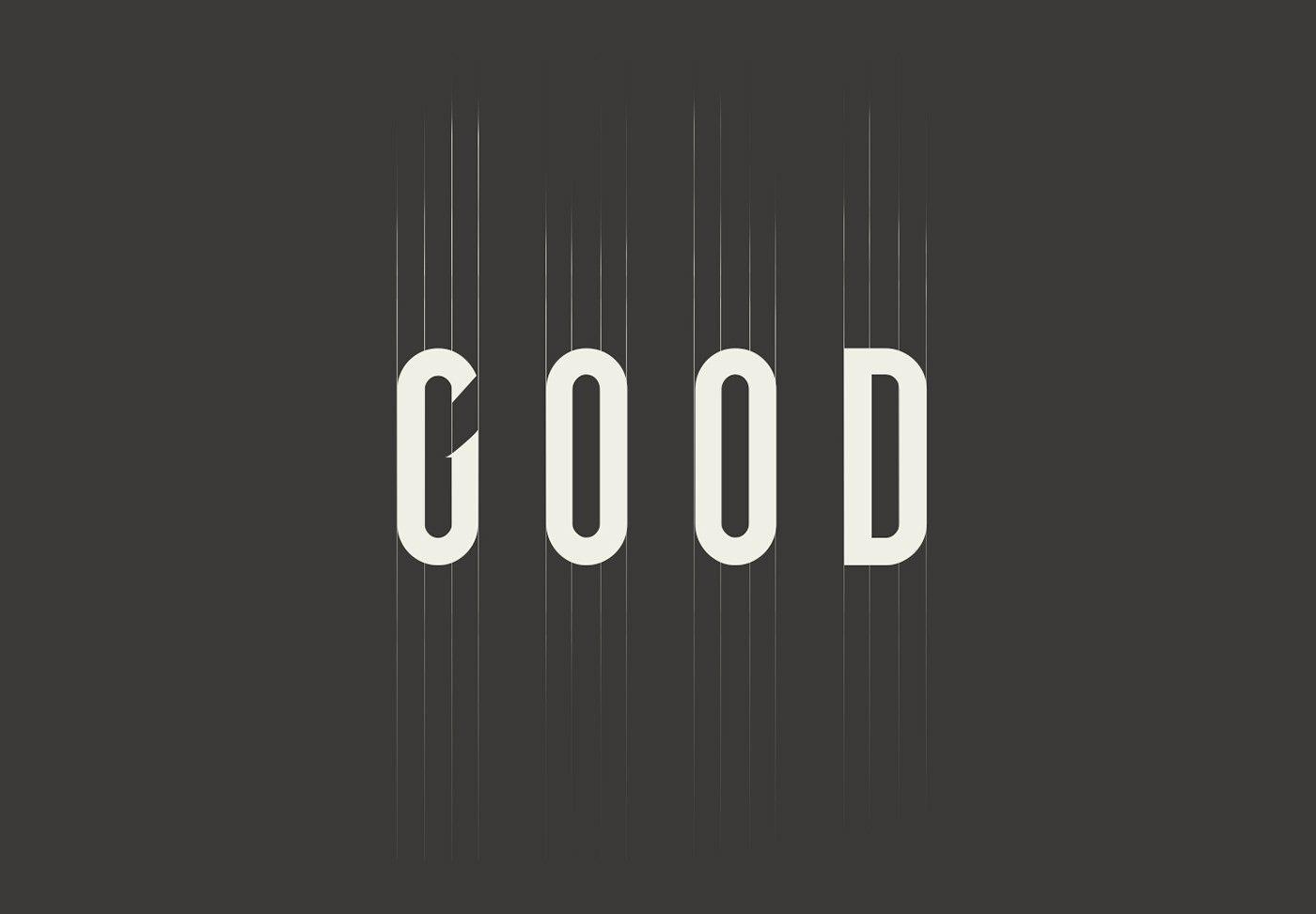 pogo-typeface-3
