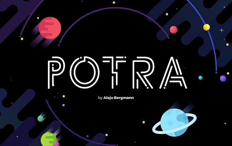 potra-v02-cover