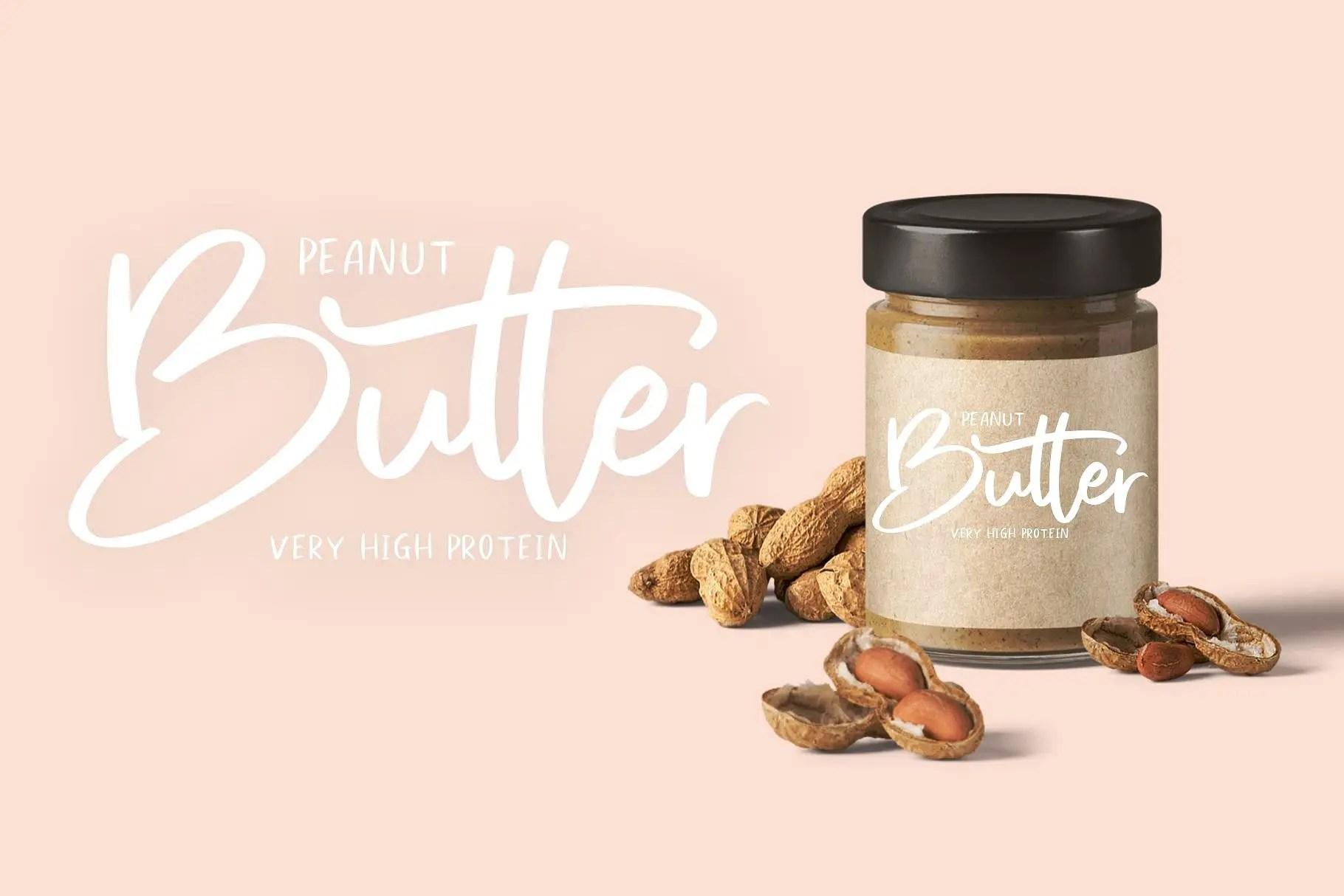 sweet-buttermilk-font-duo-2