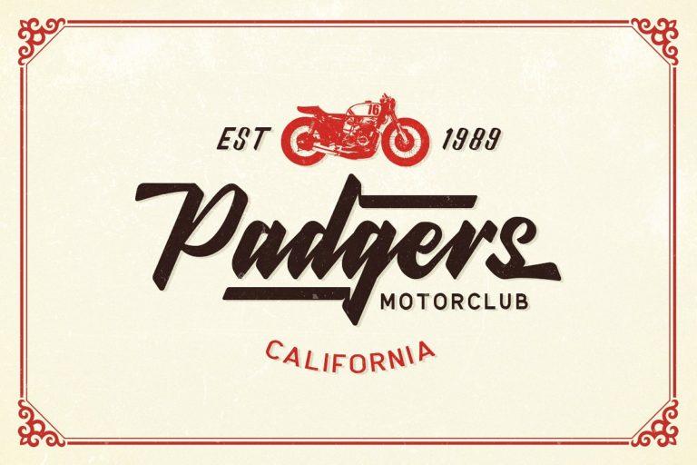 wonder-stark-typeface-2-768x512