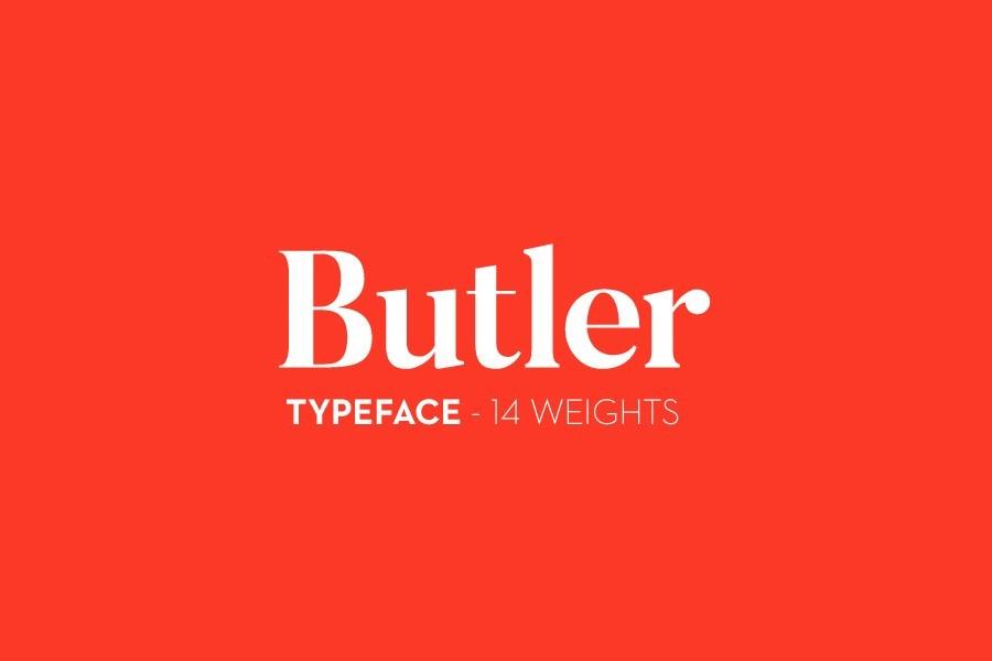01_Butler_Font