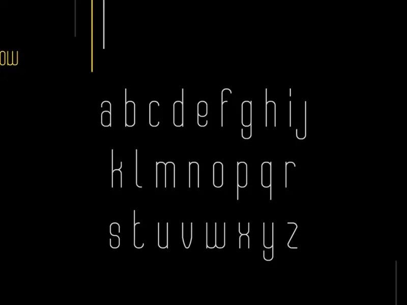 AmperSleek-Typeface-4-800x600